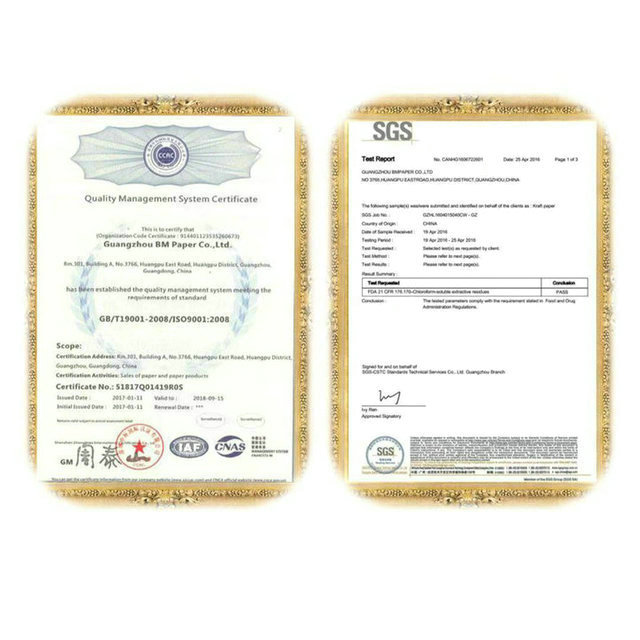 Low price low MOQ manufacturer supply 1070D 1073D 1082D multifunctional Tyvek paper