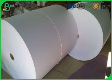 China Uncoated Woodfree Paper supplier