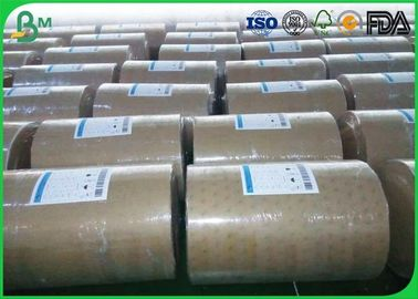 China White 50 - 80gsm Bond Paper supplier