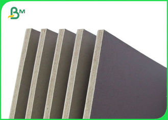 China 700X1000mm Grey Chipboard supplier
