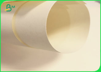 Cream Woodfree Bond Paper 70gsm Yellow Sheet Offset  Prices Jumbo