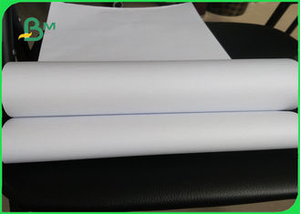 Woofree White Bond Paper , 80gsm Uncoated Book Printing Paper Anti - Curl