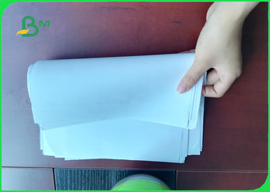 70gsm 80gsm 90gsm Offset Uncoated Woodfree Paper In roll High Whiteness