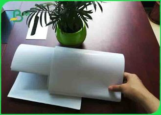 150g 180g White Coated High Glossy Art Paper For Book Printing
