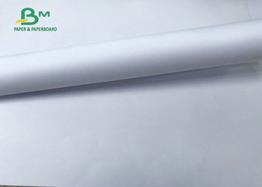 100% Virgin Pulp Uncoated Woodfree Paper For Office Textbook
