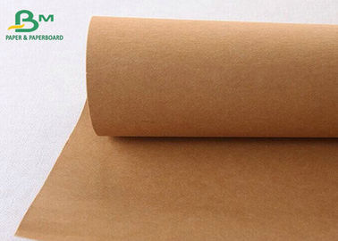 High quality Colorful Smoothness Waterproof Washable Kraft Paper for bags