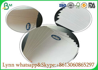 50g , 60g , 70g , 80g , 90g  120gsm 300gsm Recyclable Offset Paper For Making Paper Bags