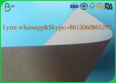 China 300GSM To 2400GSM Grey Chipboard For Making All Kings Of Bookcover supplier