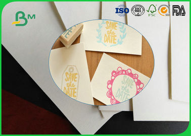 75 - 95% Witeness 0.3mm 0.4mm 0.5mm 0.6mm Absorbent Paper for Chemical Test