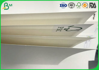 0.5mm 1.0mm 1.5mm 2.0mm 2.5mm 3.0mm Highly Efficient Water Absorption White Moisure Absorbent Paper