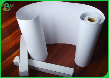 50m High Density And 100% Waterproof White High Glossy Photo Paper