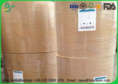 Cheap 100% Virgin Pulp FSC Certified 60 to 180gsm Super White Uncoated Woodfree Paper 700 x 1000mm