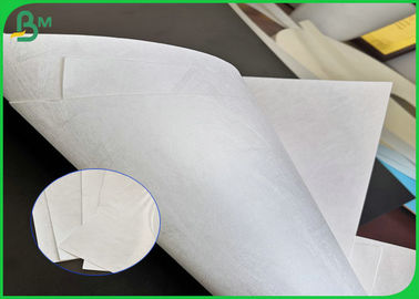 Eco - Friendly 1056D Or 1070D Unique Tyvek Printer Paper In Sheets For Medical Supply