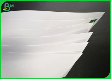 180gsm 200gsm 250gsm 300gsm High Glossy C2S Coated Art Paper For Printing
