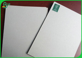 China 2MM 2.25MM Recycled Pulp Style Hard Straw Board For Making Calendar Or Photo Frame supplier