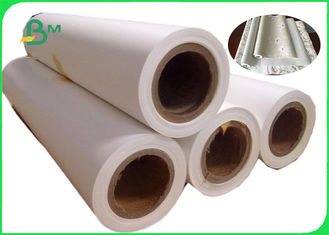 China 120gsm - 240gsm Environmental Alternative Strong Stone Paper For Food Bag supplier