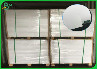 China FSC Approved 130gsm 157gsm 180gsm 200gsm C2S Coated Art Paper For Printing supplier