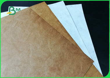 Excellent Opacity Light And Soft Tyvek Printer Paper Color Customized For Various Labels