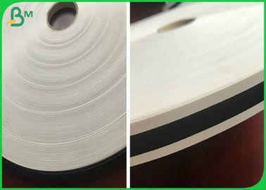 China High Stiffness Colorful Straw Paper 60g 120g Roll With Pattern Customized supplier
