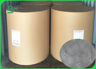 Tear Resistance Anti - Water Dupont Fiber Paper New Material For Storage Bags
