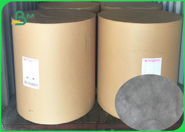 China Tear Resistance Anti - Water Dupont Fiber Paper New Material For Storage Bags supplier
