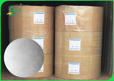 1025D - 1443R Waterproof And Breathable Fiber Tyvek Paper For Packing