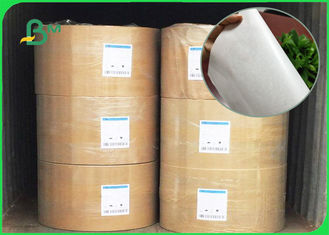 FDA 35gr 45gr MF & MG Craft Paper High Temperature Resistance Packing Paper
