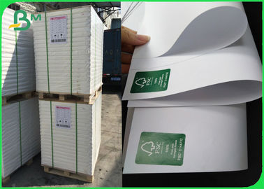 A0 A1 B1 B2 Sheet Size 60gsm 70gsm 80gsm Uncoated White Bond Paper Offest Paper