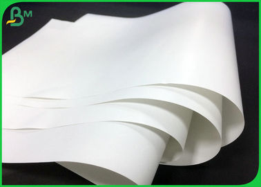 FSC 170g 180g Matte Coated Glossy Art Paper For Printing Fashion Magazine