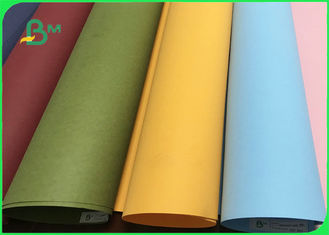 China Environmental Indoor / Outdoor Washable Fabric Paper For Plants / Flower Bag supplier