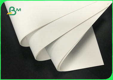 China Waterproof Stone Paper 120gsm 144gsm 170gsm 214gsm For Making Notebook supplier