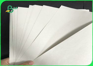 45 Gsm 48.8 Gsm 50 Gsm Virgin Wood Pulp News Paper For Offset Printing