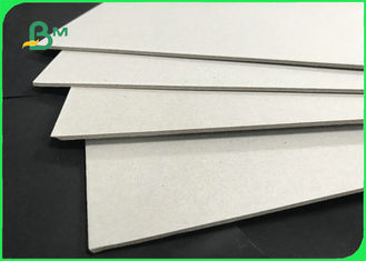 1000G 1200G 1500G 70*100cm Rigid Carton Board In Sheet For File Folder
