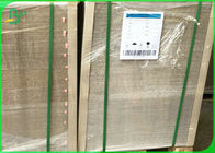 Water resistance Grey Board Paper Carton Gris 1.4mm 1.5mm 1.9mm