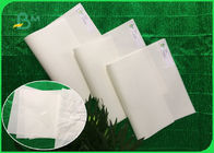China 120um 144g Environmental Friendly Energy Efficient And Acid Free Stone Paper factory