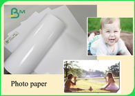 180gr 230gr MG Photo Paper / Inkjet Printing Paper A3 A4 Great Brightness