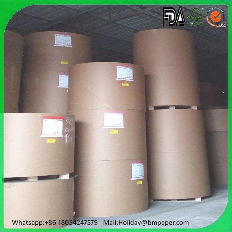 paper type bond Bond paper is a strong, durable paper especially suitable for electronic printing  and use in office machines for letters, invoices, and in business.