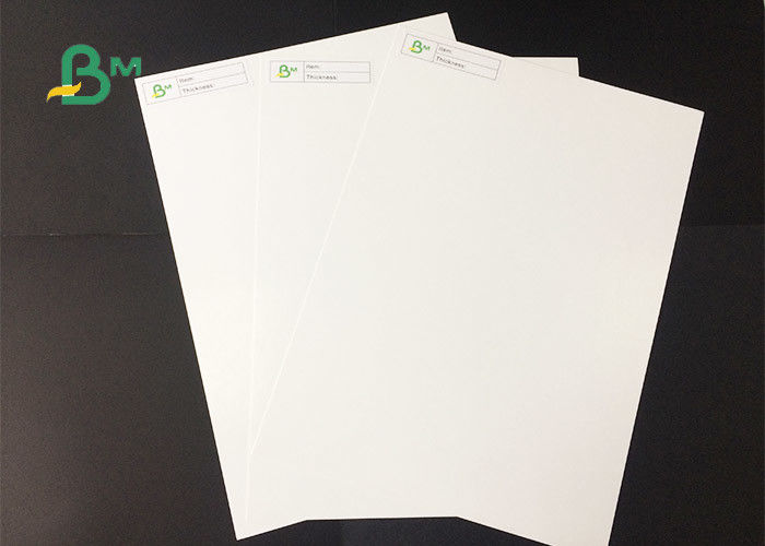 170gsm  400gsm thickness c1s art board  fbb board paper