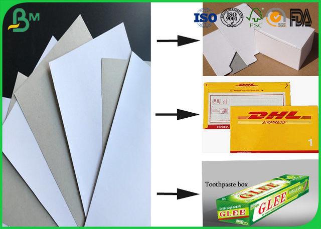 Origami - Wikipedia | 457x640