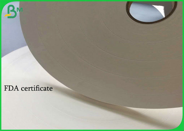 It is an image of Printable Certificate Paper regarding official