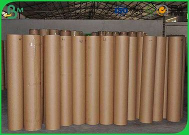 787 X 1092 Mm Plotter Paper Roll CAD Drawing Paper With Strong Stiffness