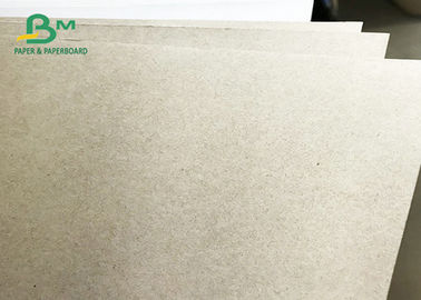 Coated Duplex Board