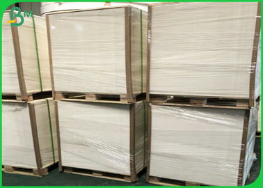 China Bristol Paper / White Cardboard / FBB Board Sheet 230 Gr 300 Gr For Packing factory