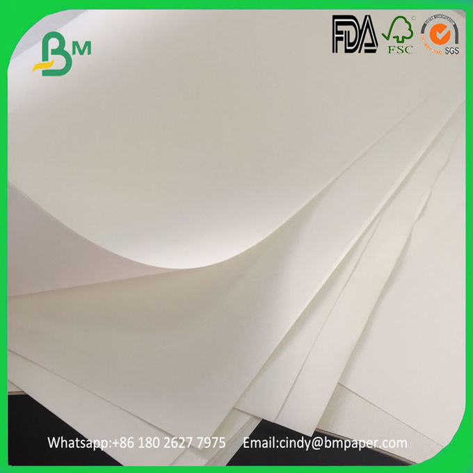 New Technology 120gsm 144gsm 168gsm Roll Synthetic Paper
